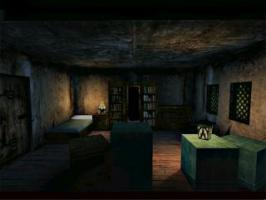 Screenshot 1 of Craft Of Evil
