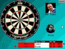 Screenshot 1 of AGS 180 Darts