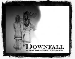 Screenshot 1 of Downfall