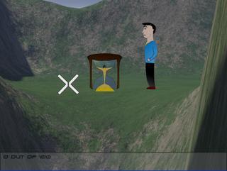 Screenshot 1 of The Secret Plan 1- Running to stand still