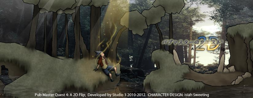 Screenshot of [Into the series] Shogin Crystal Legends B1
