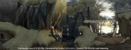 Screenshot 1 of [Into the series] Shogin Crystal Legends B1