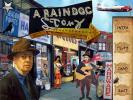 Screenshot 1 of A Raindog Story