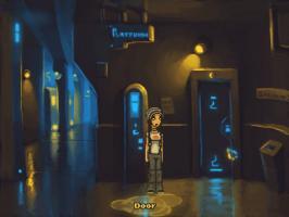 Screenshot 1 of City (Demo)