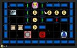 Screenshot 1 of SQ Kubik
