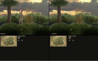 Screenshot 1 of [Into the series] PMQ Legends