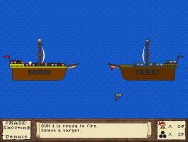 Screenshot 1 of OSD Archipelago Adventures 1