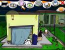 Screenshot 1 of A Cat's Night