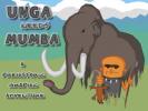Screenshot 1 of UNGA needs MUMBA