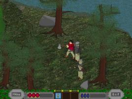 Screenshot 1 of Kingdom Legend 2