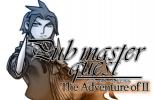 Screenshot 1 of [Into the series] Shogin Crystal Legends B2