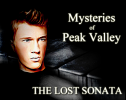 Screenshot 1 of Mysteries of Peak Valley: Case 1 The Lost Sonata