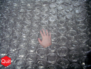 Screenshot 1 of Bubble Wrap Popping Simulator 2013