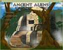 Screenshot 1 of Ancient Aliens - The Roots of Sound