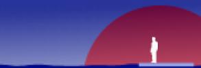 Screenshot 1 of Nauticell