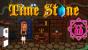 Screenshot 1 of Time Stone