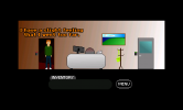 Screenshot 1 of Renuncio: Parte 2 - El Escape [ENG/ESP]