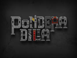 Screenshot 1 of Ponderabilia