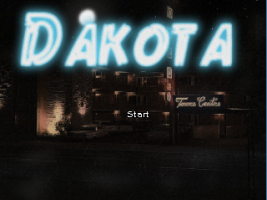 Screenshot 1 of Dakota