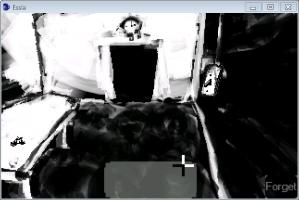 Screenshot 1 of Essia