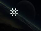 Screenshot 1 of AGSLife