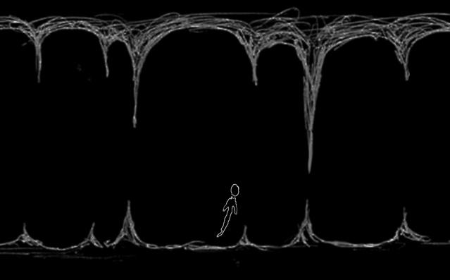 Screenshot 3 of Sisyphus Reborn width=