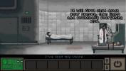 Screenshot 1 of Scenario 5B