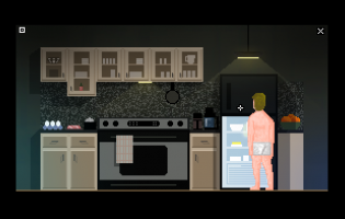 Screenshot 1 of Dexter Morning Routine