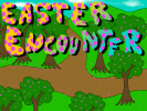 Screenshot 1 of Easter Encounter