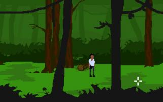 Screenshot 1 of Pendek