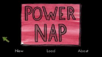Screenshot 1 of Power Nap