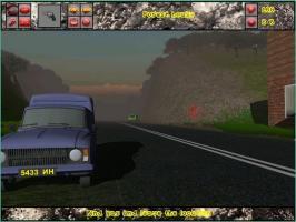 Screenshot 1 of Road of Destiny
