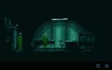 Screenshot 1 of Camp 1