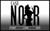 Screenshot 1 of Case Noir