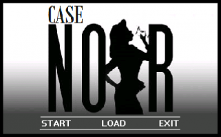 Screenshot 1 of Case Noir