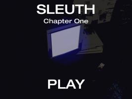 Screenshot 1 of Sleuth