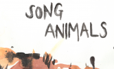 Screenshot 1 of Song Animals