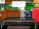 Screenshot 1 of Let's Cook: with Koala