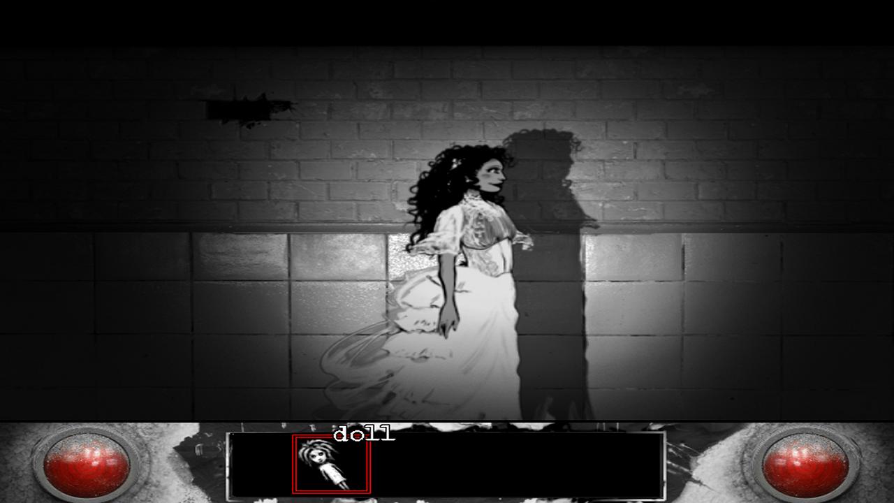 Screenshot 3 of Downfall (2016)