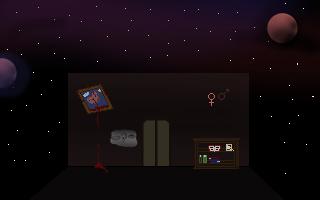 Screenshot of Darum
