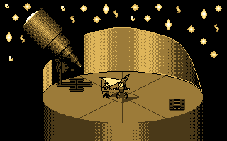 Screenshot 2 of Trouble Kingdom