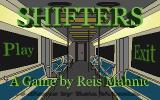 Screenshot 1 of Shifters