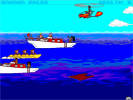 Screenshot 1 of Banana Racer