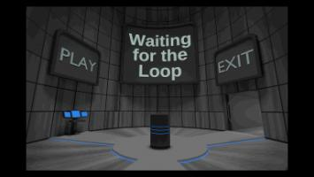 Screenshot 1 of Waiting For The Loop