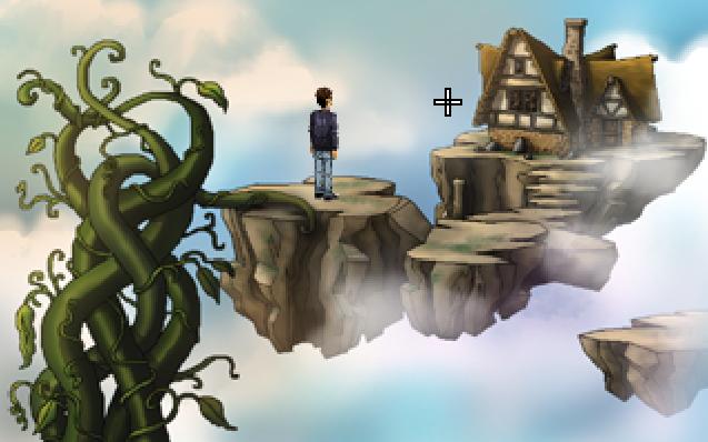 Screenshot 3 of Tales width=