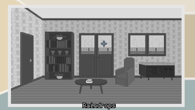 Screenshot 3 of Memories Fade width=
