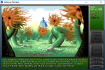 Screenshot 1 of Gateway Remake
