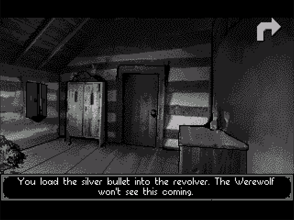 Screenshot 3 of Hide  width=