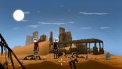 Screenshot 1 of Archeos