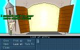 Screenshot 1 of Quest for Jesus